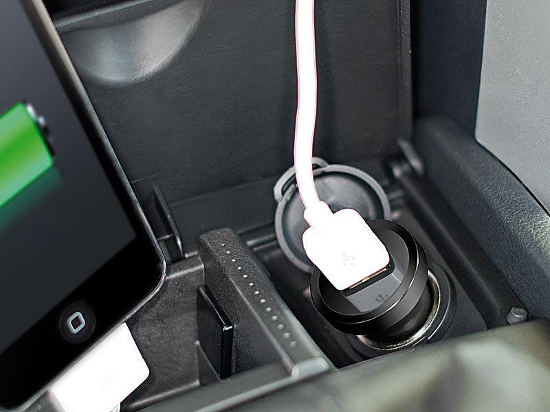 revolt produkte kfz kabel adapter converter. Black Bedroom Furniture Sets. Home Design Ideas