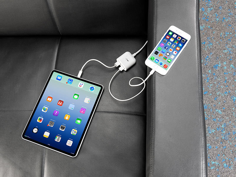; USB-Powerbanks kompakt USB-Powerbanks kompakt USB-Powerbanks kompakt USB-Powerbanks kompakt