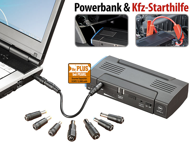 ; USB-Powerbanks, USB-Solar-Powerbanks USB-Powerbanks, USB-Solar-Powerbanks USB-Powerbanks, USB-Solar-Powerbanks USB-Powerbanks, USB-Solar-Powerbanks