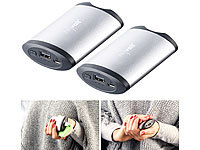 ; USB-Solar-Powerbanks, USB-Powerbanks USB-Solar-Powerbanks, USB-Powerbanks USB-Solar-Powerbanks, USB-Powerbanks USB-Solar-Powerbanks, USB-Powerbanks