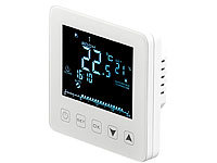 ; Raumthermostat dgital, Alexa-Thermostate HeizungProgrammierbare Thermostate für FußbodenheizungenHeizungs-Thermostate WLANWandthermostat WiFiThermostateThermostate Fußbodenheizung WiFiFußbodenheizung-Thermostate AufputzHeizungsreglerUnterputz-Thermostate InfrarotheizungRaumthermostateRaumthermostate WiFiUnterputz-RaumthermostateThermostate WiFiElektronik-Heizkörper-ThermostateWandthermostateHeizungsthermostate digitalFunk-WandthermostateFunk-HeizkörperthermostateHeizthermostateTemperaturreglerdigitale programmierbare Heizkörperthermostate Heizungen Touchscreens InfrarotheizungenRegelungen Controller Temperaturschalter Anzeigen Thermostatfühler Temperatures ReglerHeizungssteuerungenTemperaturregler digitalWLAN-Steckdosen-ThermostateHomes Smarthomes Automationen digitale Bodenfühler Touch smarte Sensoren FernbedienungenFußbodenheizungen Badheizkörper Displays Bodenheizungen Raumtemperaturen Elektroheizungen electricsHeizungsregelungen universalRaumtemperaturreglerRaumreglerRaum-ReglerApps Switches Sprachsteuerungen Voices intelligente wireless drahtlose kabellose schnurloseHeatings Controls programmable Underfloors programmierbarere Hausautomationen Steuerungen Raumthermostat dgital, Alexa-Thermostate HeizungProgrammierbare Thermostate für FußbodenheizungenHeizungs-Thermostate WLANWandthermostat WiFiThermostateThermostate Fußbodenheizung WiFiFußbodenheizung-Thermostate AufputzHeizungsreglerUnterputz-Thermostate InfrarotheizungRaumthermostateRaumthermostate WiFiUnterputz-RaumthermostateThermostate WiFiElektronik-Heizkörper-ThermostateWandthermostateHeizungsthermostate digitalFunk-WandthermostateFunk-HeizkörperthermostateHeizthermostateTemperaturreglerdigitale programmierbare Heizkörperthermostate Heizungen Touchscreens InfrarotheizungenRegelungen Controller Temperaturschalter Anzeigen Thermostatfühler Temperatures ReglerHeizungssteuerungenTemperaturregler digitalWLAN-Steckdosen-ThermostateHomes Smarthomes Automationen digitale Bodenfühler Touch smarte Sensoren FernbedienungenFußbodenheizungen Badheizkörper Displays Bodenheizungen Raumtemperaturen Elektroheizungen electricsHeizungsregelungen universalRaumtemperaturreglerRaumreglerRaum-ReglerApps Switches Sprachsteuerungen Voices intelligente wireless drahtlose kabellose schnurloseHeatings Controls programmable Underfloors programmierbarere Hausautomationen Steuerungen Raumthermostat dgital, Alexa-Thermostate HeizungProgrammierbare Thermostate für FußbodenheizungenHeizungs-Thermostate WLANWandthermostat WiFiThermostateThermostate Fußbodenheizung WiFiFußbodenheizung-Thermostate AufputzHeizungsreglerUnterputz-Thermostate InfrarotheizungRaumthermostateRaumthermostate WiFiUnterputz-RaumthermostateThermostate WiFiElektronik-Heizkörper-ThermostateWandthermostateHeizungsthermostate digitalFunk-WandthermostateFunk-HeizkörperthermostateHeizthermostateTemperaturreglerdigitale programmierbare Heizkörperthermostate Heizungen Touchscreens InfrarotheizungenRegelungen Controller Temperaturschalter Anzeigen Thermostatfühler Temperatures ReglerHeizungssteuerungenTemperaturregler digitalWLAN-Steckdosen-ThermostateHomes Smarthomes Automationen digitale Bodenfühler Touch smarte Sensoren FernbedienungenFußbodenheizungen Badheizkörper Displays Bodenheizungen Raumtemperaturen Elektroheizungen electricsHeizungsregelungen universalRaumtemperaturreglerRaumreglerRaum-ReglerApps Switches Sprachsteuerungen Voices intelligente wireless drahtlose kabellose schnurloseHeatings Controls programmable Underfloors programmierbarere Hausautomationen Steuerungen Raumthermostat dgital, Alexa-Thermostate HeizungProgrammierbare Thermostate für FußbodenheizungenHeizungs-Thermostate WLANWandthermostat WiFiThermostateThermostate Fußbodenheizung WiFiFußbodenheizung-Thermostate AufputzHeizungsreglerUnterputz-Thermostate InfrarotheizungRaumthermostateRaumthermostate WiFiUnterputz-RaumthermostateThermostate WiFiElektronik-Heizkörper-ThermostateWandthermostateHeizungsthermostate digitalFunk-WandthermostateFunk-HeizkörperthermostateHeizthermostateTemperaturreglerdigitale programmierbare Heizkörperthermostate Heizungen Touchscreens InfrarotheizungenRegelungen Controller Temperaturschalter Anzeigen Thermostatfühler Temperatures ReglerHeizungssteuerungenTemperaturregler digitalWLAN-Steckdosen-ThermostateHomes Smarthomes Automationen digitale Bodenfühler Touch smarte Sensoren FernbedienungenFußbodenheizungen Badheizkörper Displays Bodenheizungen Raumtemperaturen Elektroheizungen electricsHeizungsregelungen universalRaumtemperaturreglerRaumreglerRaum-ReglerApps Switches Sprachsteuerungen Voices intelligente wireless drahtlose kabellose schnurloseHeatings Controls programmable Underfloors programmierbarere Hausautomationen Steuerungen