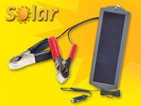 ; USB Solar Powerbanks USB Solar Powerbanks USB Solar Powerbanks USB Solar Powerbanks
