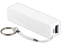 revolt Powerbank für iPhone, Handy & USB-Geräte, weiß, 2.200 mAh; USB-Solar-Powerbanks, USB-Powerbanks USB-Solar-Powerbanks, USB-Powerbanks USB-Solar-Powerbanks, USB-Powerbanks USB-Solar-Powerbanks, USB-Powerbanks USB-Solar-Powerbanks, USB-Powerbanks