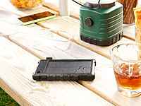 ; 2in1-Solar-Generatoren & Powerbanks, mit externer Solarzelle, USB-Powerbanks kompakt 2in1-Solar-Generatoren & Powerbanks, mit externer Solarzelle, USB-Powerbanks kompakt 2in1-Solar-Generatoren & Powerbanks, mit externer Solarzelle, USB-Powerbanks kompakt 2in1-Solar-Generatoren & Powerbanks, mit externer Solarzelle, USB-Powerbanks kompakt