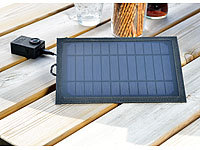 ; USB-Solar-Powerbanks USB-Solar-Powerbanks USB-Solar-Powerbanks USB-Solar-Powerbanks