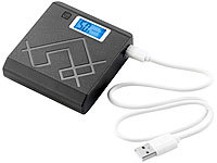 ; USB-Powerbanks USB-Powerbanks USB-Powerbanks USB-Powerbanks